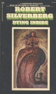 dying-inside