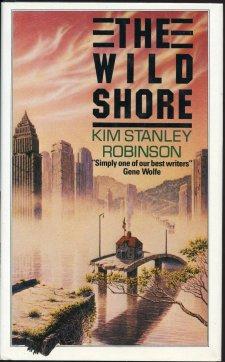 The Wild Shore